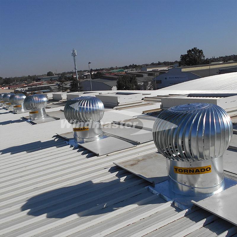 Roof Ventilation Fan Malaysia Latest Rooftop Ideas